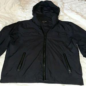 Michael Kors Jacket Unisex